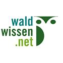 Wald Wissen | information pour la foresterie | Informationen für die Forstpraxis