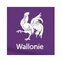 Recrutements en Wallonie