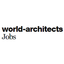World-Architects Jobs