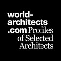 Worldarchitects | Offene Stellen in der Deutsche Architekturbranche
