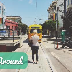 World Around | interviews d'urbanistes expatriés