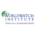 World Wach Institute
