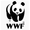 WWF UK's blog