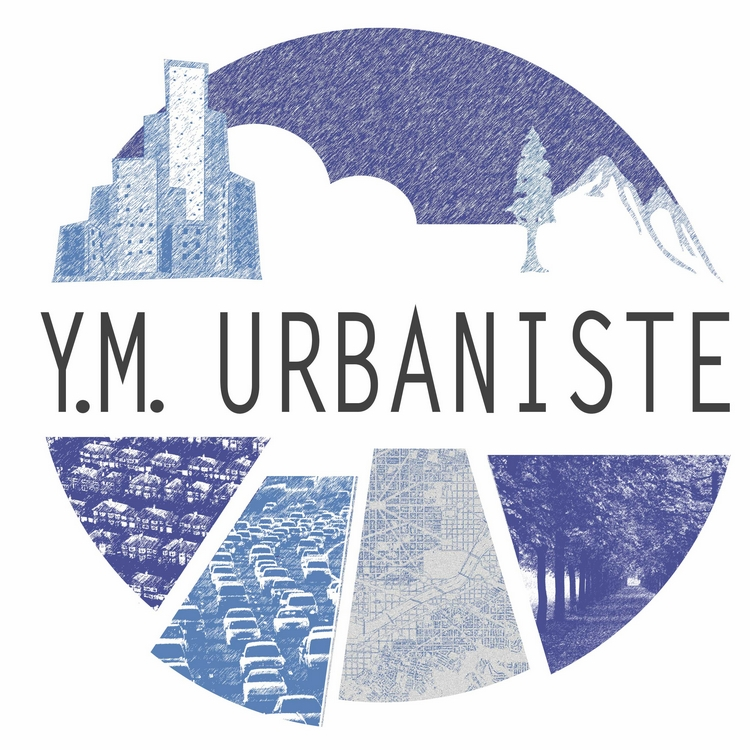Yoann maillart logo