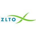 ZLTO | Vereniging voor Ondernemers in de groene ruimte