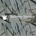 Charretteservice | Placement & interim