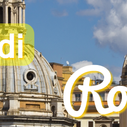 The Urban Planning Directory of Rome