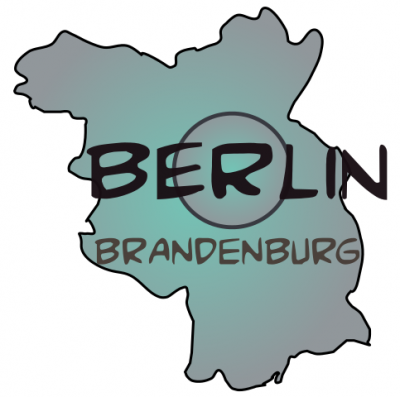 Urban planning directory of BERLIN