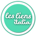 Les liens | Italy
