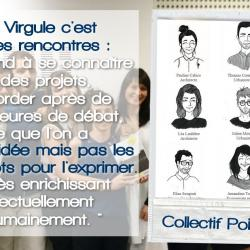 Ateliers Atypiques #5 | Collectif