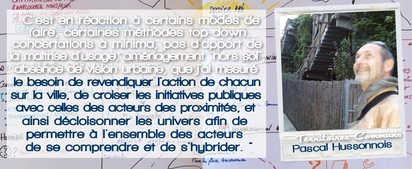 Photocitation_Pascal Hussonnois_Territoires Communs