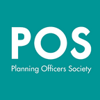 POS | Planning Officers' Society