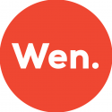 Wen | Women's Environmental Network